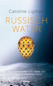 Lighthart_Russisch water.indd