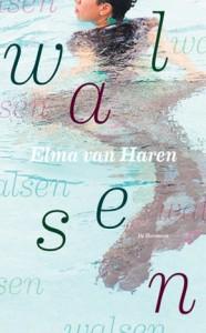 Van-Haren---Walsen