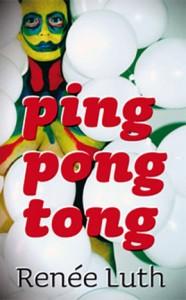 pingpongtong-voorkant
