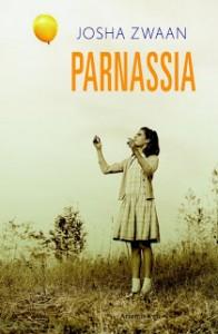 parnassia1